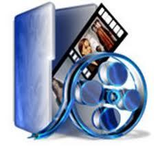 Ganar dinero con vídeos